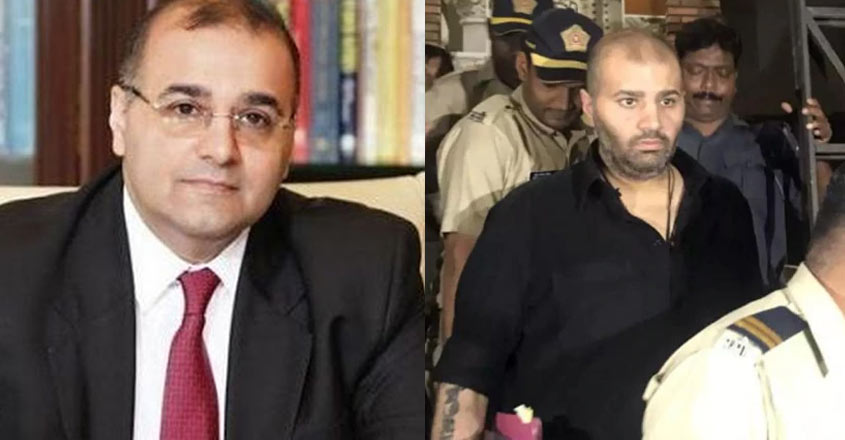 Court extends CBI remand of Wadhawans in Yes Bank scam
