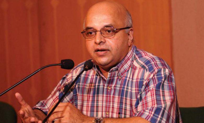 Kerala Chief Secretary given send off