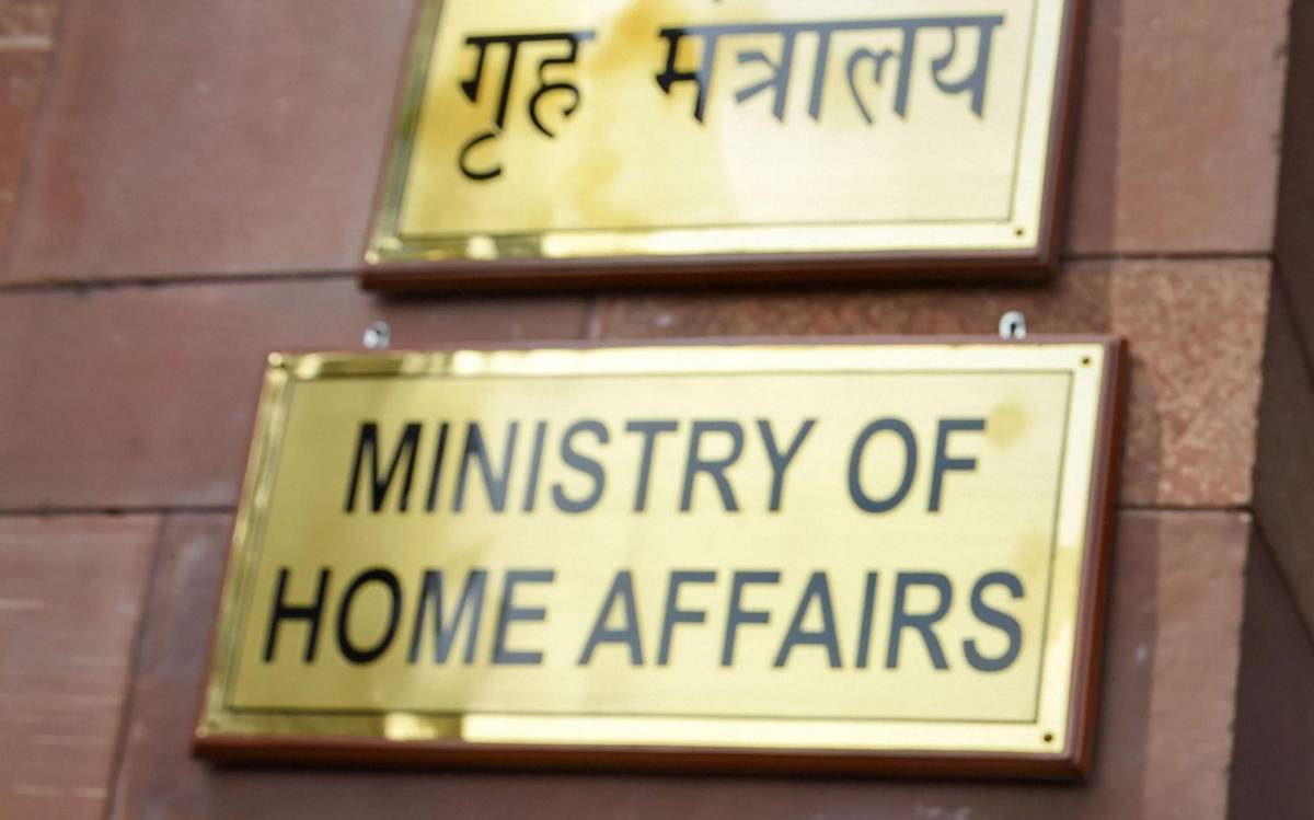 MHA says states can't dilute lockdown 4.0 guidelines