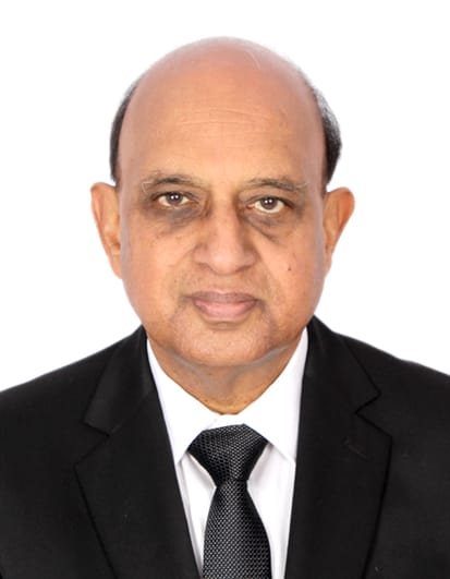 Rajesh Goel takes over as Director General of National Real Estate Development Council