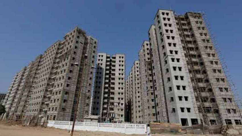 Subsidy for affordable housing to be extended till March 2021
