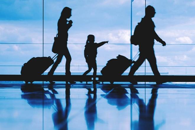 Travel guidelines eased in Rajasthan