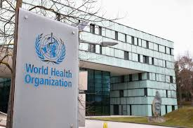 Donald Trump cuts ties with WHO as Covid-19 pandemic grips Latin America