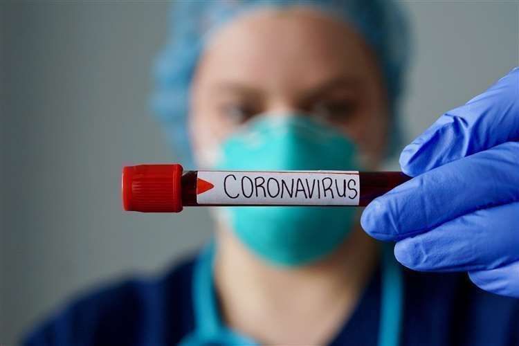 'Significant breakthrough' in developing antibody against Covid-19: Israel