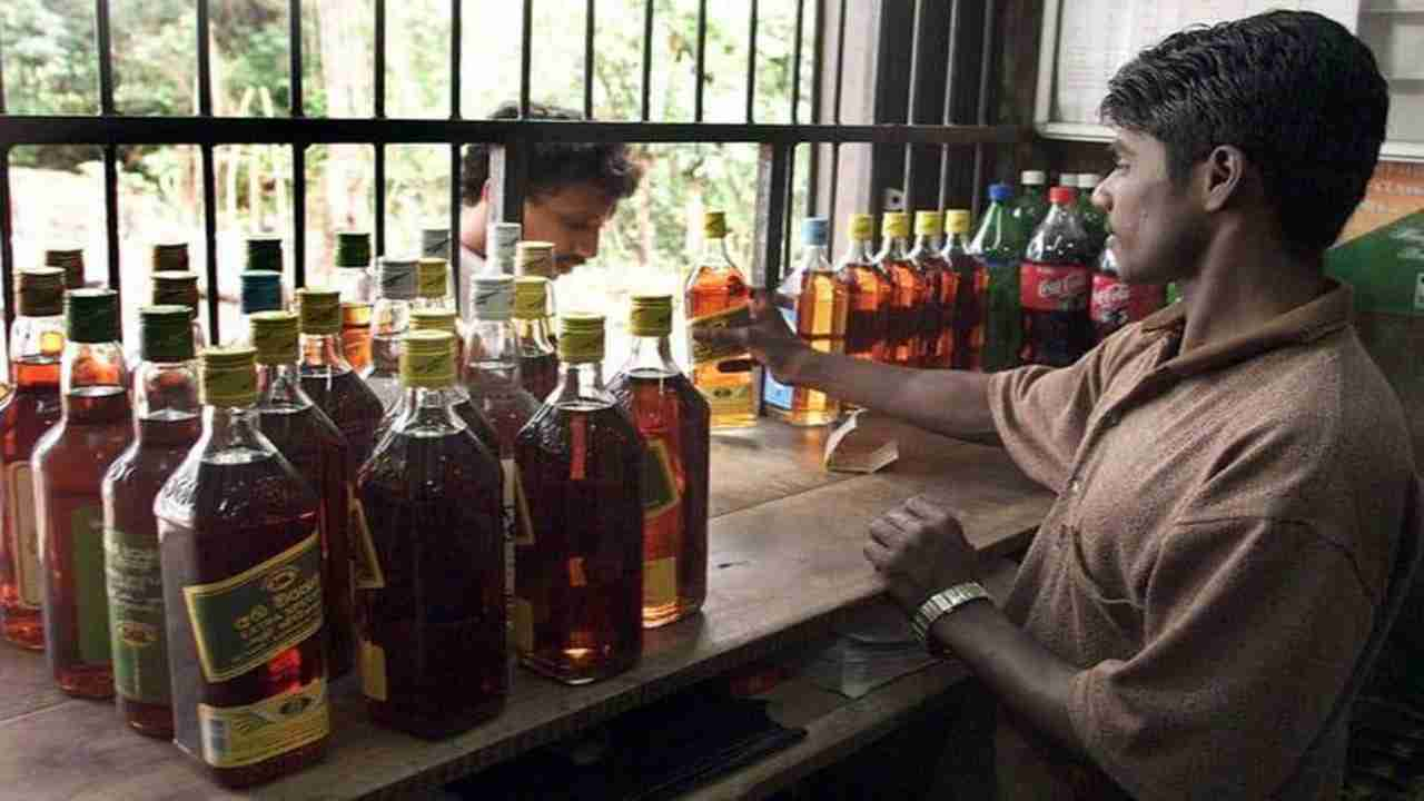 Karnataka hikes excise duty on liquor by 11 per cent