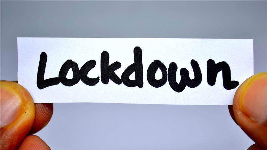Lockdown 4.0: India warns of strict action for flouting new guidelines
