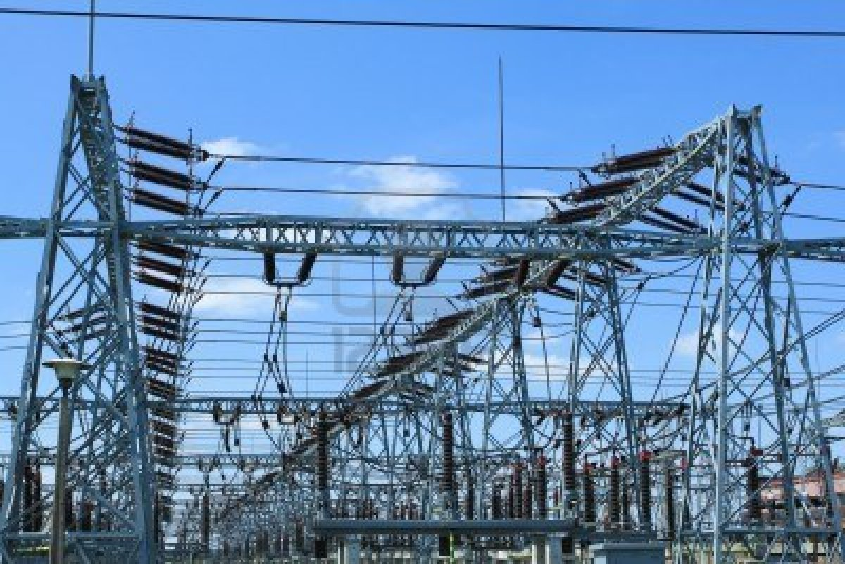 Power distribution companies in Union Territories to be privatised, says Finance Minister
