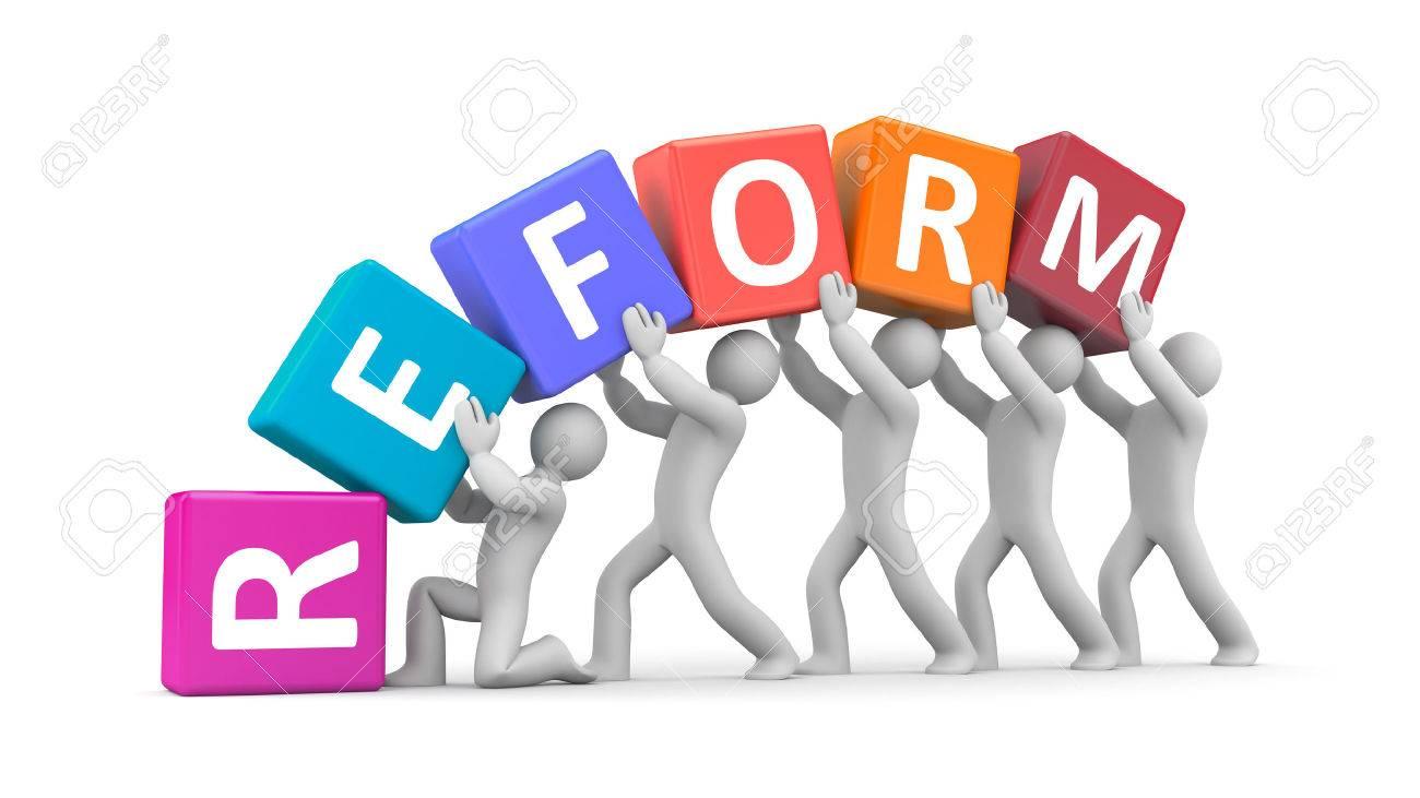 """Reform, Perform & Transform"": Amit Shah reminds after reforms steps"