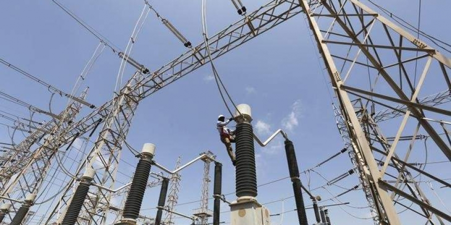 Revised tariff policy to be rolled out within a month
