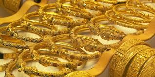 CBI books Delhi jeweller for Rs 53 crore bank fraud