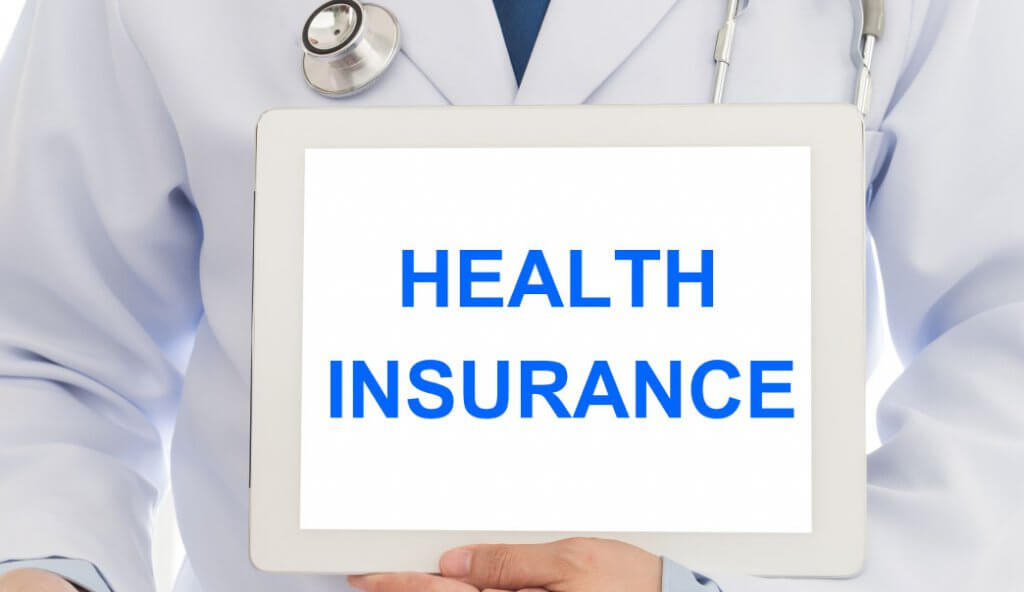 Health insurance claims not contestable after 8 year of premium payment: Irdai
