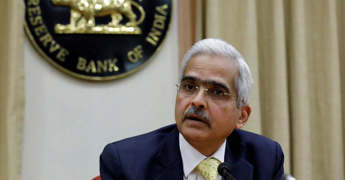 RBI Governor meets heads of rating agencies, seeks assessment of Indian economy