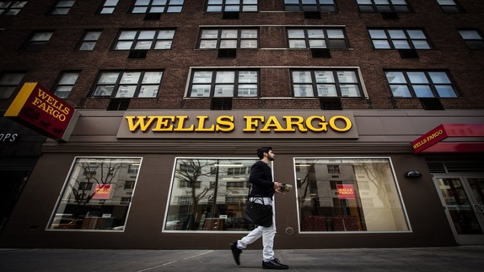 African American banks pivotal as ever for minorities in USA
