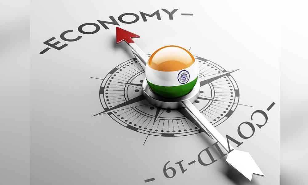 Indian economy will shrink 5% in FY21, stimulus not enough: S&P Ratings