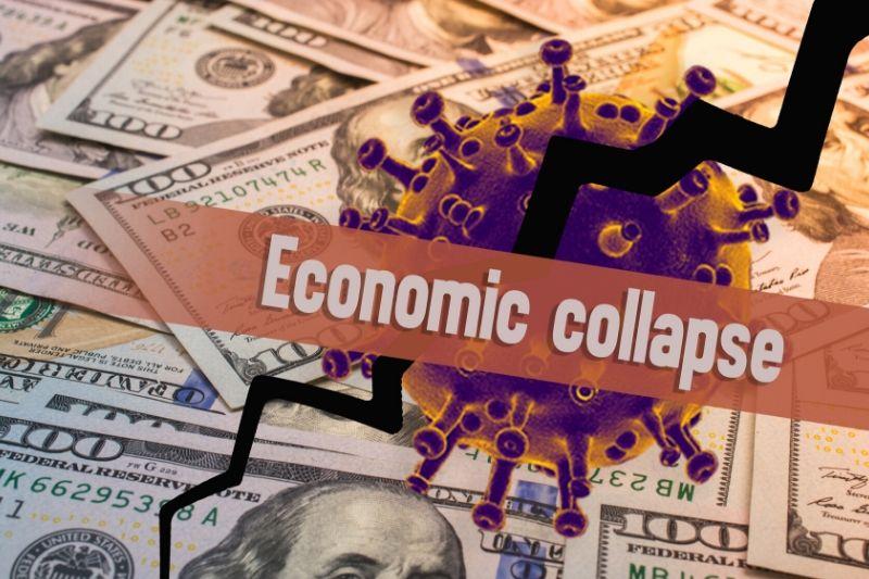 Coronavirus pandemic drives broadest economic collapse in 150 years: World Bank