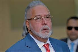 India asks UK not to consider any asylum requests from Vijay Mallya