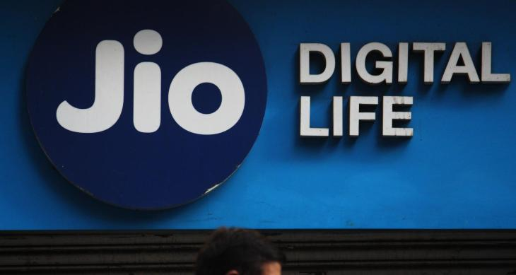TPG to invest Rs 4,546.80 crore in Jio platforms