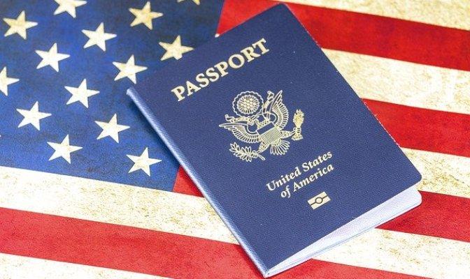 Donald Trump considering suspending H1B, other visas