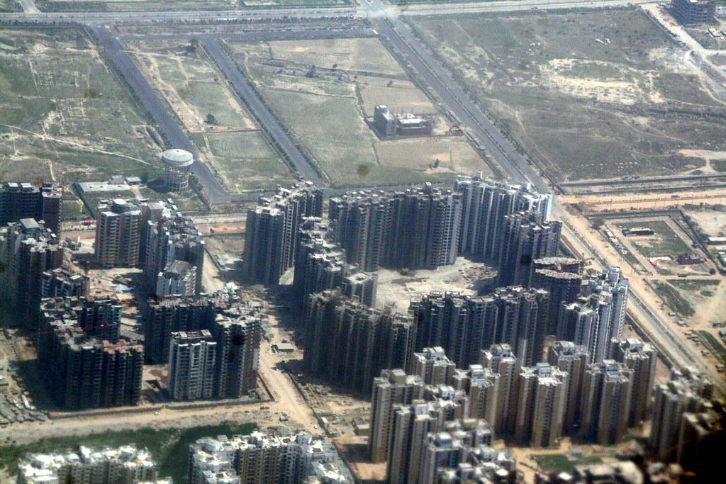 Noida, Greater Noida and Yamuna Expressway authorities to slash interest rates on land dues