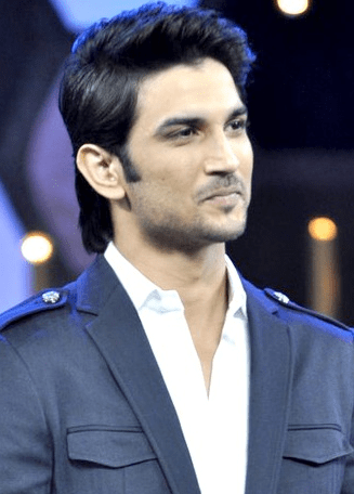 International Space University in France pays tribute to actor Sushant Singh Rajput
