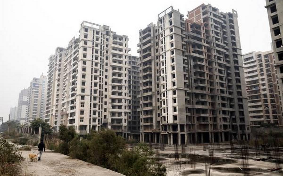 100% FDI in affordable rental housing soon: Hardeep Singh Puri