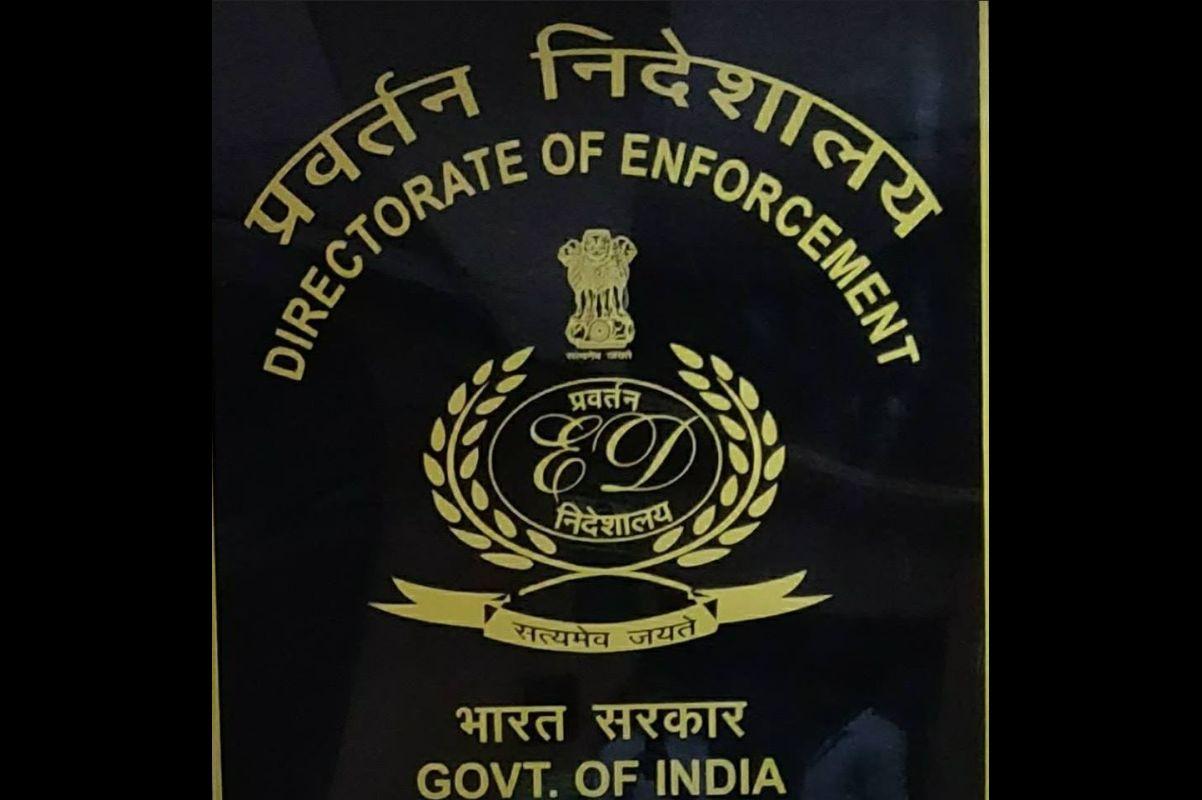 Delhi High Court asks Enforcement Directorate to respond to Conwood Construction's plea