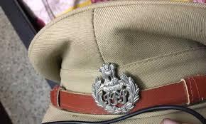 IPS officers transfers in Gujarat; Ahmedabad, Surat and Vadodara get new top cops