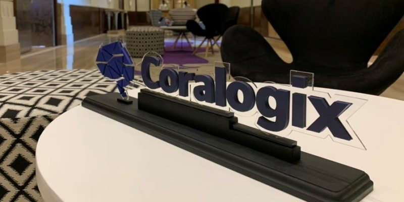 Israel's Coralogix to invest over $30 million in India
