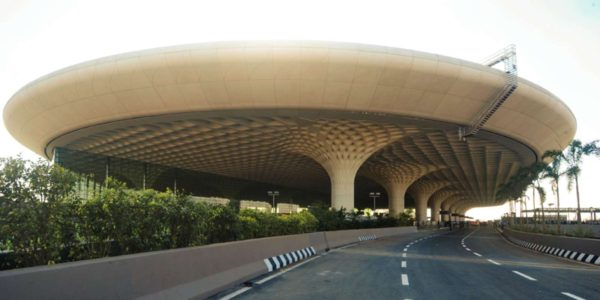 Adani Group to pick 74 per cent stake in Mumbai airport