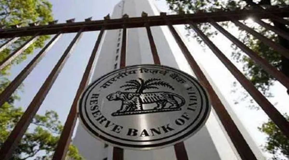 RBI to conduct open market operations worth Rs 20,000 crore
