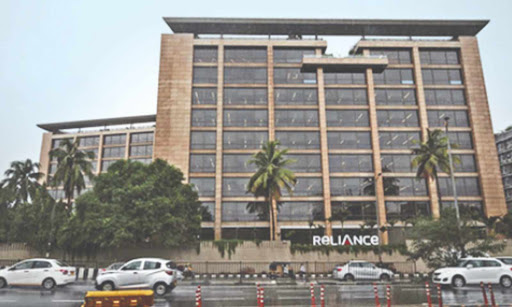 Yes Bank takes possession of Anil Ambani's group headquarter in Mumbai for failure to repay dues