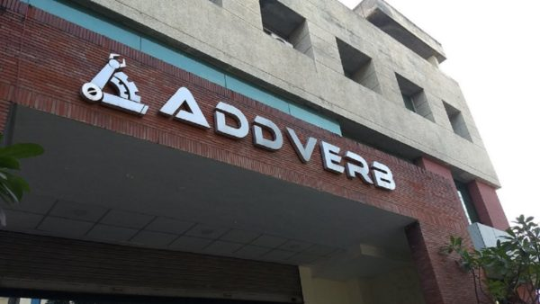 Addverb Technologies opens its office in Singapore