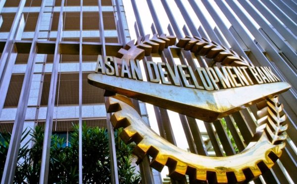 Asian Development Bank , India sign $500 million loan for Delhi-Meerut RRTS Corridor