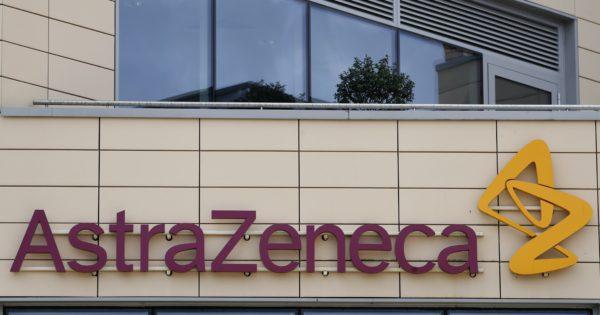 WHO praises AstraZeneca COVID-19 vaccine trial pause