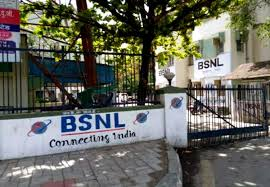 BSNL sources 53% of mobile network equipment from Chinese firms- ZTE, Huawei