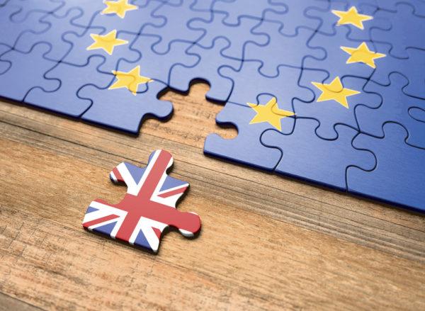 European Union warns UK that Brexit deal breach will scuttle a new deal