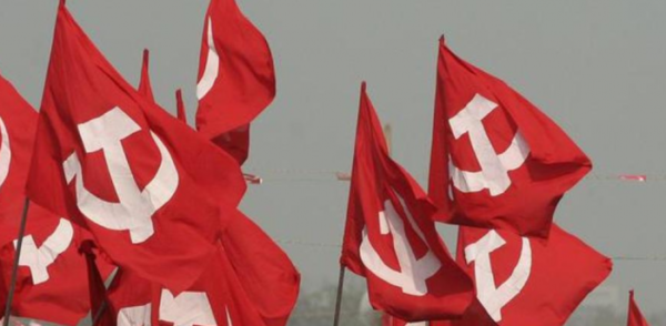 CPI to hold all India protest on September 14