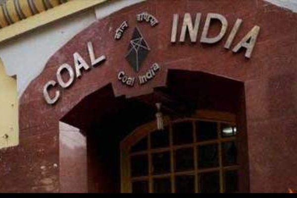 Coal India to invest over 1.22 lakh crore on 500 projects by 2023-24: Pralhad Joshi