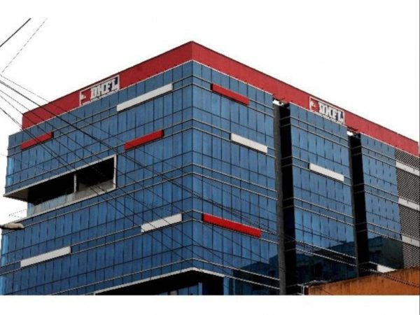 DHFL seeks loan dues of Rs 112 crore from Pune-based Landscape Realty & guarantors