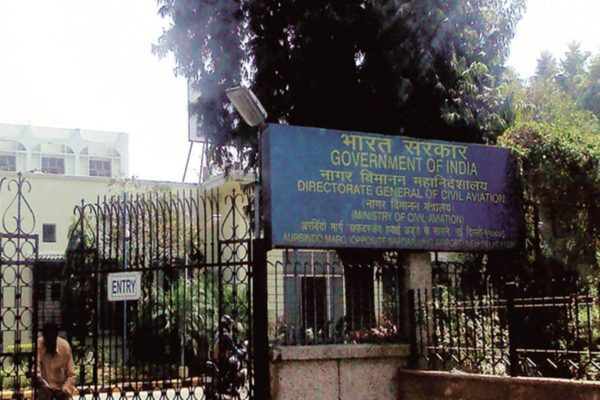 DGCA asked to keep breath alcohol test in abeyance due to Covid-19 fear