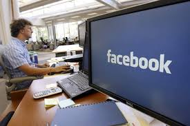 Facebook India grants Rs 32 crore to help 3,000 small businesses