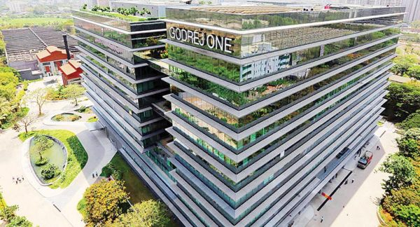 Godrej Properties acquires 20-acre land in Mumbai to develop housing project