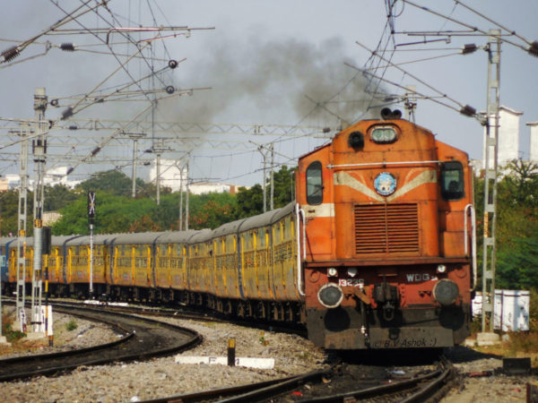 Indian Railways to operate 80 more trains from September 12