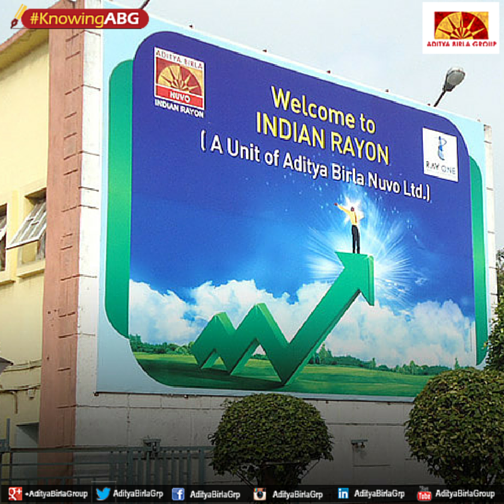 NGT seeks report on allegation of pollution by Aditya Birla Grp's flagship co. in Gujarat
