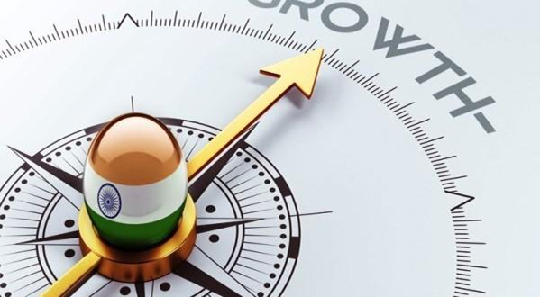 Fitch projects Indian economy to contract 10.5 per cent this fiscal