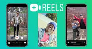Facebook rolls out TikTok rival Instagram Reels in India
