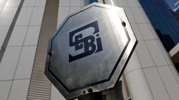 Sebi shortlists Bharti Airtel, Wipro, others to revamp IT infra network, communication systems