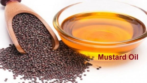 Only pure mustard oil from October 1, consumers and farmers to benefit