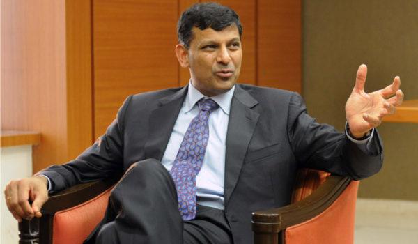 Gyan Sangam a failure, efforts by NDA government to reform banks still-born: Raghuram Rajan