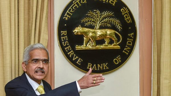 RBI issues norms for banks to appoint Chief Compliance Officers